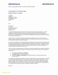 Intern Resume Template Free Cover Letter Sample Law Firm Internship