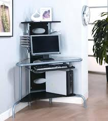 office space savers. Fascinating Space Saving Desk Ideas Part 6 Office Decorating Saver Home Desk: Full Savers H