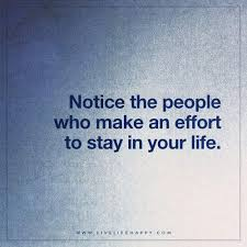 Inspirational Quotes Live Life Happy Notice The People Who Make Classy Live Life Happy Images