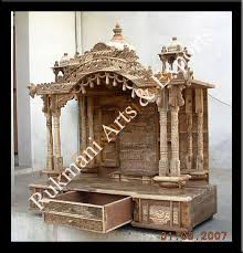 indian temple designs for home. awesome indian temple designs for home
