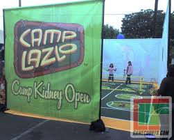 Backyard Sports Basketball Gba Week Pics With Marvelous Backyard Backyard Basketball Cheats