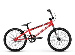 Redline Mx Expert Xl Brands Cycle And Fitness