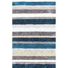 rainbow area rug rainbow colored area rugs don blue multi 8 ft x ft area rug rainbow area rug
