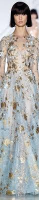 25 best ideas about Prada kleider on Pinterest Fischernetz.