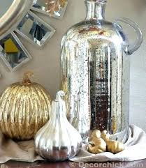 mercury vases mercury glass vase pottery barn mercury glass vase display silver mercury glass vases bulk mercury glass bud