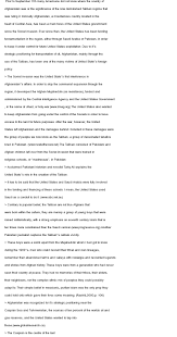 foreign policy essay us foreign policy essay