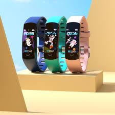 hàng mới về) vòng đeo tay thông minh chống nước t20 ip67 theo dõi sức khỏe  kèm phụ kiện - Sắp xếp theo liên quan sản phẩm