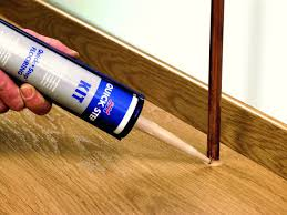 laminate floor sealer s