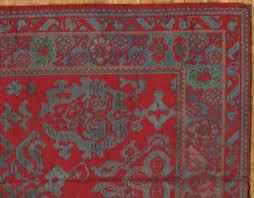 wool rug on northern antique rug rugs handmade oriental rugs red wool rug wool rug wool rug on