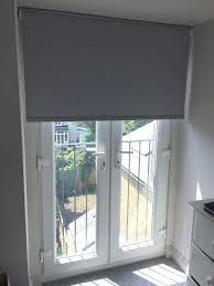 patio door roller shades best blinds for doors 5 lovable roller shades for patio roller blinds patio door roller shades