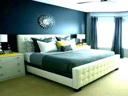 full size of images of light gray walls blue pictures bedrooms decor office wall ideas rooms