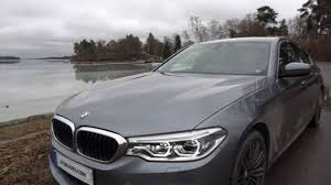 2018 bmw 540i xdrive. simple 2018 4k g30 bmw 540i xdrive lights on exterior view colour is bluestone  metallic to 2018 bmw xdrive 5