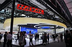 News Great Wall Motors Haval