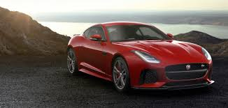 2018 jaguar f type. modren jaguar to 2018 jaguar f type