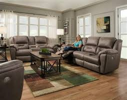 Southern Motion Furniture Products