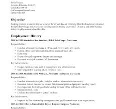 Hmo Administrator Resume Functional Resume Templates Functional ...