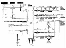 wiring diagrams for 1998 ford expedition freddryer co 1998 ford expedition xlt radio wiring diagram 2004 ford expedition radio wiring diagram collection2004 explorer harness fresh 1998 wiring diagrams for 1998