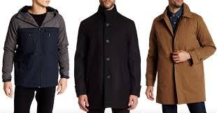 Nordstrom Rack Mens Coats Amazing Nordstrom Rack Extra 32% Off Clear The Rack Sale = Huge Savings On