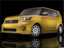 How to Improve the MPG in a Scion XB | eHow | Catalog-cars
