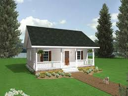 simple cabin house plans internetunblock us small cottage under 1000