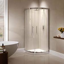 full size of shower doors the best showers for small bathrooms part one prestige double