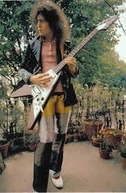msg ufo gibson flying v site gibson flying v information a look at some of the more desirable gibson flying v s shipping records custom colors wiring diagrams headstock shapes and