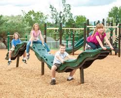 Playground Design Playground Design Creating Great Playgrounds For Todays
