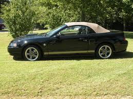 2004 Ford Mustang convertible, 40th anniversary - Dodge Ram SRT-10 ...