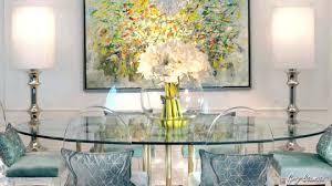 Hollywood Regency Furniture Australia Uk Chairs Ebay