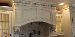 Amish Kitchen Furniture Amish Kitchen Cabinets Pa Kitchen Furniture Amish Cabinets Pa A