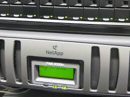 has netapp turned the public cloud market from a headwind to a tailwind