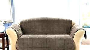 sofa upholstery repair upholstered furniture chair leather rep upholstery chair repair