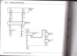 heated seat wire diagram page 2 ford powerstroke diesel forum click image for larger version driver side heat jpg views 5854 size
