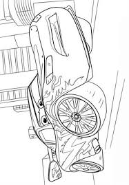 Kids N Funde 11 Ausmalbilder Von Cars 3