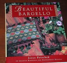 Columbia Minerva Bargello Florentine Needlepoint Vol 784 By