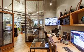storage office space. nj office space storage