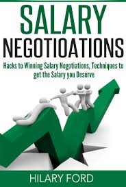 cheap store manager salary store manager salary deals on how to negotiate your salary hacks to winning salary negotiations techniques to get the