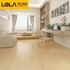 kroraina wood brick tile 150x600 bedroom floor tile antique brick imitation wood floor brick linhai sequoia
