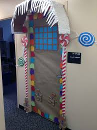halloween door decorating ideas office. Halloween Office Door Decorations. Homemade Home Decor With Decorate For And Cubicle Decorating Ideas E