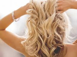 thinning hair treatment vitamins and