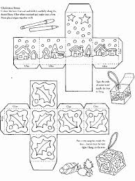 Small Picture Free coloring page hellokitty christmas 07jpg Coloring Tl