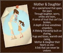 Happy Mothers Day Poems From Daughter And Son Short Funny Mothers