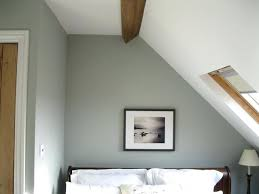 blue green gray paint blue gray bedroom paint s for modern style farrow and ball light blue green gray paint brown gray paint color
