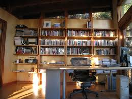 office man cave ideas. Home Office Man Cave Ideas F