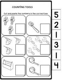 Printable Worksheets   Crafts and Worksheets for Preschool Toddler additionally  likewise 15 best Spanish Los Números images on Pinterest   Learning also Gardening Worksheets   wiildcreative together with Repair tools coloring   Crafts and Worksheets for Preschool as well  further Worksheet  Tools   Match Pictures  preschool primary    abcteach furthermore  furthermore  also 11 best Jobs and occupation images on Pinterest   Learning in addition Stunning Matching Worksheets For Kids Ideas   Worksheet. on tools worksheet for preschool