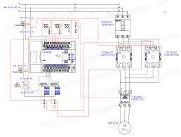 motor control panel wiring diagram Control Panel Wiring Diagram electrical wiring diagram forward reverse motor control and power control panel wiring diagram for m1gb 070a