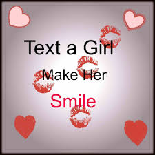 Make Your Girl Happy Quotes How To Make Your Girlfriend Happy Life