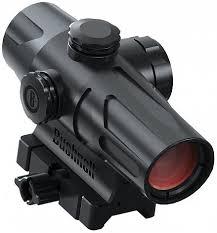 Купить <b>коллиматорный прицел</b> Bushnell <b>AR Optics</b> Enrage Red ...