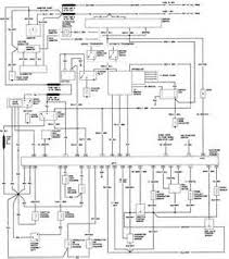 similiar ford f wiring diagram keywords 1984 ford f 150 alternator wiring diagram furthermore 2001 ford f 150