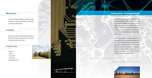 Vincent Pasquier Ionics Software Brochure - Vincent Pasquier